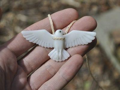 jade falcon