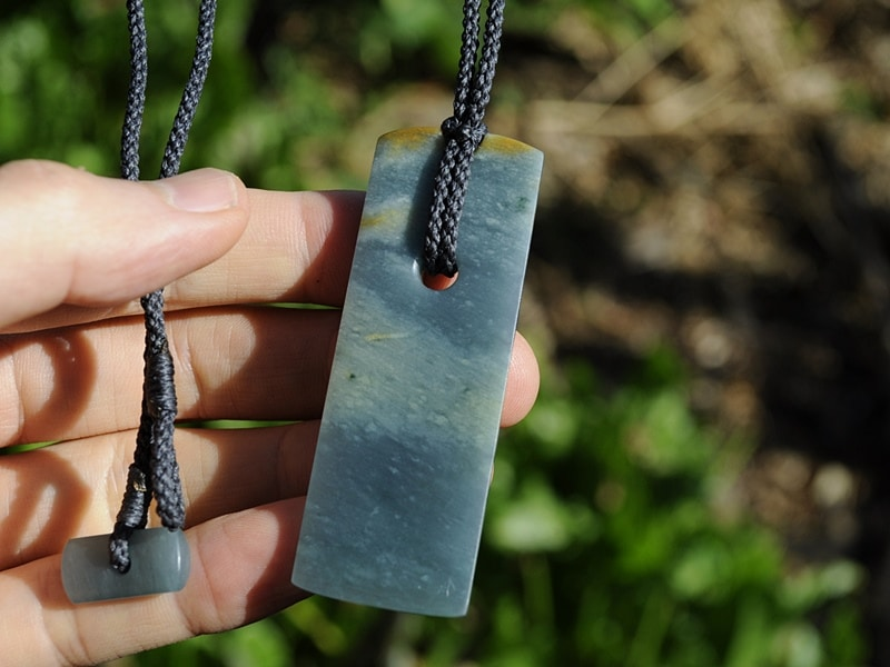 blue jadeite